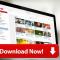 Cara Download Film di Youtube dengan Kualitas HD