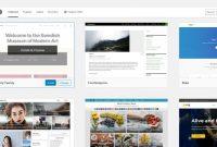 Cara Install Themes Pada Blog Wordpress